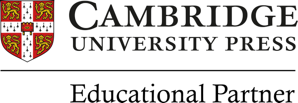 Cambridge University Press Partner